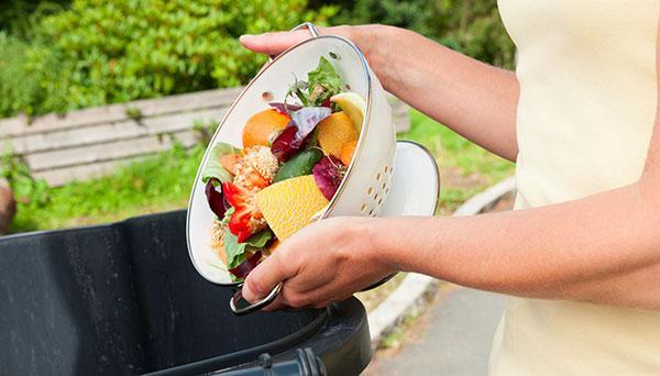 cc-food-waste