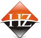 Hasnain   Zaki